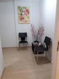Vendo ou troco Sala Comercial R.Visconde de Taunay, esquina com B.Itapura em Campinas-SP