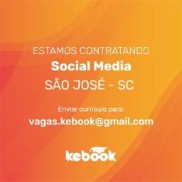 Social Media - interno