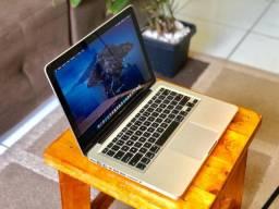 MacBook Pro | Intel Core i7 | 16GB | SSD 256GB