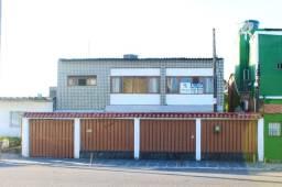 Alugo casa ampla com 8 quartos para comércio na entrada de Olinda