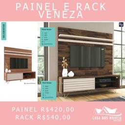 Painel painel painel painel painel rack rack rack rack rack rack rpk007