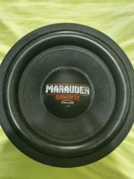 Auto falantes Maraudes 12 Pol.