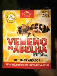 Veneno de Abelha