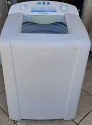Máquina de lavar roupas 12 kg Electrolux