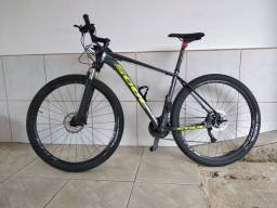 Bike Soul SL229 Altus