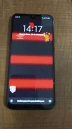 Xiaomi note 7 64 gb