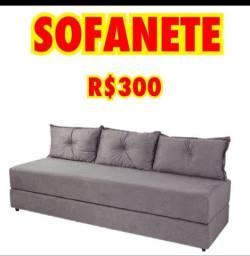 SOFANETE