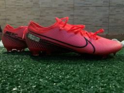 Chuteira Nike mercurial vapor360 Elite
