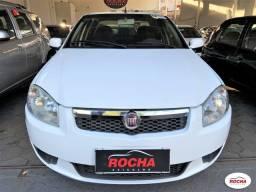 Fiat Siena El 1.4 Completo - Top!!! - Leia o anúncio!