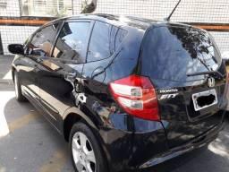 Honda fit 1.4 FLEX 16V 69.985km única dona / oportunidade!!!!