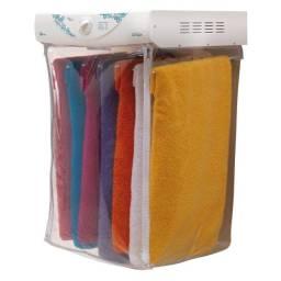 Secadora de roupas Singer 4kg
