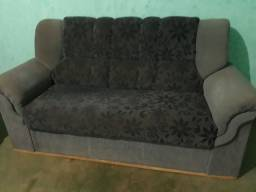 Jogo de sofá