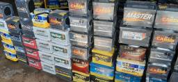 Baterias automotivas Duracar Baterias sempre em primeiro lugar em preços