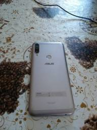 Asus ZenFone Max short 64 GB