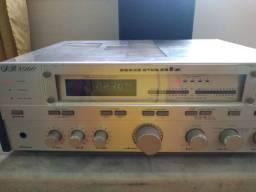 Receiver Marantz SR8000