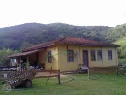 Fazenda em Pindamonhangaba - Cód 975