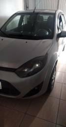 Ford Fiesta Hatch (Flex) 1.0