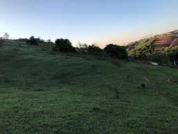 Terreno a venda de 1.000 metros quadrados
