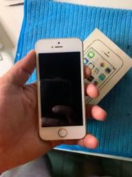 IPHONE 5s 16 gb não pega botão home nem power