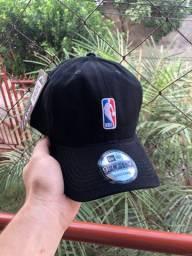 Boné New Era . NBA