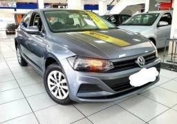 Volkswagen Polo 1.0 5p