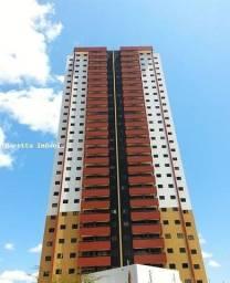 Título do anúncio: Apartamento para Venda, Porto Astúrias no bairro Nova Betânia, Mossoró / RN