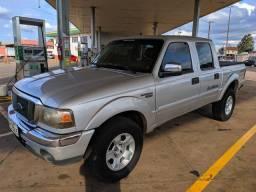 Ford Ranger 3.0TDi 4x4