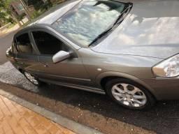 Astra Sedan 11/11 - para pessoas exigentes