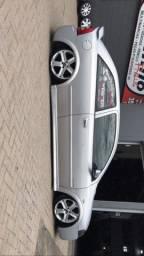 Vendo astra hatch 2004/2005