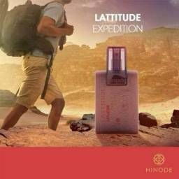 Perfume Lattitude xpedition