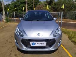 Peugeot 308 1.6 Active 2015- Teto Panorâmico