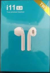 Título do anúncio: Fone de ouvido bluetooth , Whats na descrição