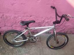 Título do anúncio: Bicicleta jna