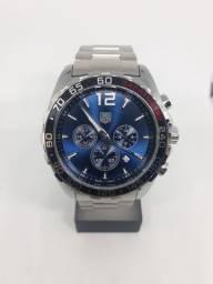 Relógio TAGHeuer masculino