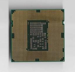 Intel Core i5 3.2GHz Dual-Core
