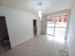 Oportunidade! Apartamento 2 Suítes para Aluguel em Brotas (863415)