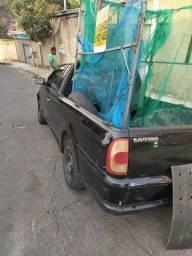 Título do anúncio: Gaiola para reciclagem