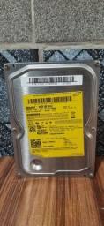 Título do anúncio: HD 160GB SAMSUNG 7200RPM