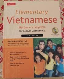 Título do anúncio: Livros para estudar línguas