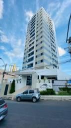 Excelente Apartamento em Caruaru