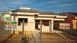 Título do anúncio: Casa a venda no Parque Pinheiro Machado.  R$ 310.000,00