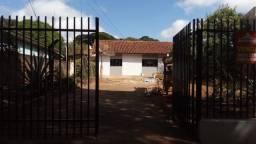 Casa a venda em Cianorte