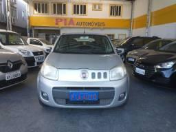 Fiat Uno Vivace Celebration 1.0
