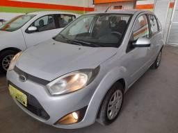 Fiesta sedan 1.6 2014 conservado!!!