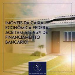 Título do anúncio: BELO HORIZONTE - OURO PRETO - Oportunidade Única em BELO HORIZONTE - MG   Tipo: Casa   Neg