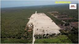 Título do anúncio: Mirante do Iguape >> super lançamento !!