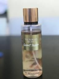 Body Splash Coconut Victoria's Secret