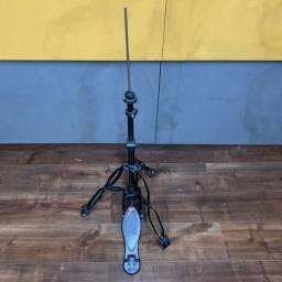Maquina De Chimbal Hard Tech Rmv - Usada - Fotos Reais!