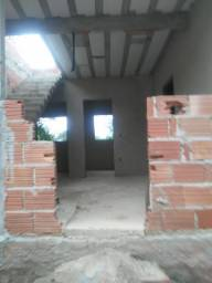 Estou vendendo duas casas no valor de r$ 60000