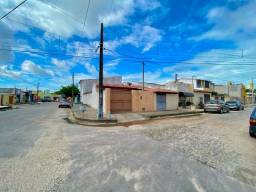 Oferta! Casa 4/4na melhor Região de Neópolis próximo a Av.das Alagoas